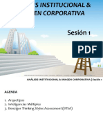 arquetiposeimagenorganizacional-140831121300-phpapp01