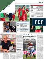 La Provincia Di Cremona 14-07-2017 - Serie B - Pag.2