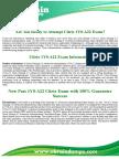 1Y0-A22.pdf