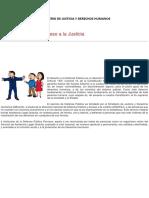 Defensa Pública y Acceso a la Justicia.docx