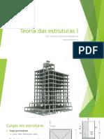 Aula 02 Cargas.pdf