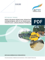 Petunjuk_Teknis_RPLP