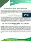 1Z0-133 Dumps | Oracle database development Exam