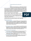 Resumen del tema de motivación.docx