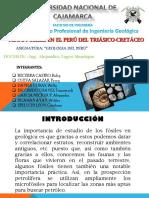 FOSILES EN EL PERU PPT.pdf