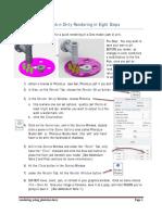rendering_u_PhotoLux.pdf