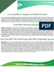 050-730 Novell Certified NetIQ Identity Manager Administrator Exam Dumps