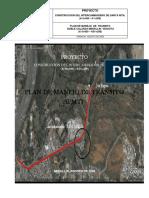 Pmtsantarita.pdf