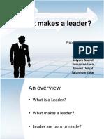 whatmakesaleader-140518080255-phpapp01