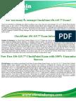 CheckPoint  156-115.77 Exam Dumps