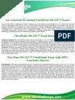 CheckPoint 156-215.77 Exam Dumps
