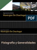 Vivienda Bioclimatica en chachagüi Nariño, colombia.