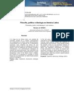 ideología americalatina.pdf