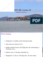 330_Lecture13_2014