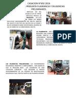 CASACION N°692-2016.pptx
