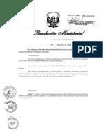 MOF_MINCETUR.pdf