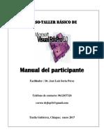 Visual Fox Pro 6