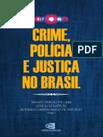 livro crime, policia e justiça no Brasil.pdf