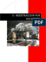 Electro Reextraccion 1.Docx de COBRE