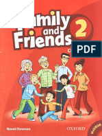 family_and_friends_2_class_book_3023.pdf
