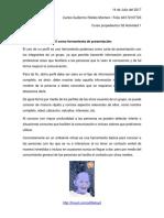 Carlos_Robles_Blog