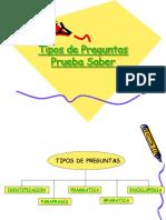 tiposdepreguntas-120807124843-phpapp02
