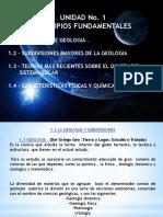 UNIDAD 1 PRINCIPIOS FUNDAMENTALES.pptx