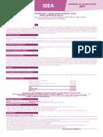 20170615_160047_15_mercados_de_capital_pe2014_tri3-17.pdf