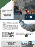 asfaltos modificado-chabeli