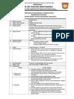 21. RPL PROBLEM SOLVING (Genap).docx