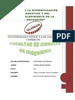 TAREA DE ECCA - INTERNET.pdf