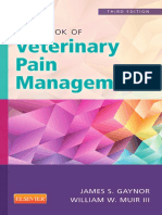Gaynor_Handbook_of_Veterinary_Pain_Management_Third_edition_.pdf