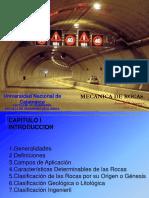 Cap i Mr 2012 i Mecanica de Rocas