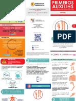 Triptico-PA-Heridas.pdf