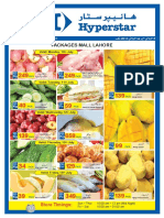 Lahore-Packages-Market-Flyer.pdf