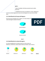 informe 4 analisis  de sistemas modelos conceptual