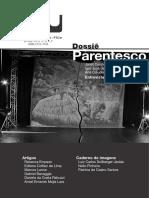 completo-62-final.pdf