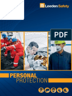 Leeden Catalogue 2015 - PPE