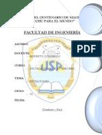 Proyec. Clinica Instalaciones