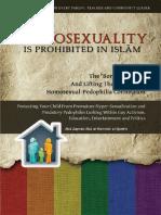 Islam Homosexuality Book (1)