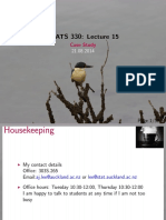 330_Lecture15_2014