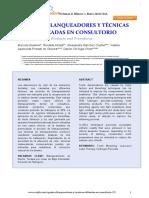 AGENTES-BLANQUEADORES...-maritza2.pdf