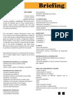 Elaboracion Briefing.pdf