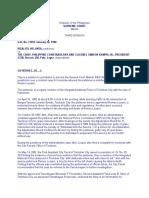 Velunta v. Chief, Phil Constabulary GR No. 71855
