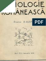 145346853-Sociologie-Romaneasca-anul-I-nr-1-ianuarie-1936.pdf