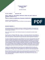 Orosa Jr. v. CA Gr Nos. 76826-32.docx