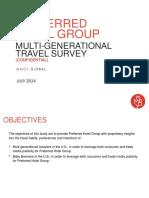 1503-Preferred Hotel Group_Multi-Generational Report FINAL