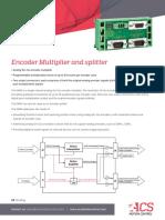 EM64.pdf