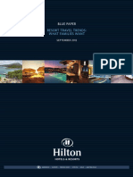 1503-Resort Travel Trends - What Families Want (Hilton)