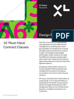 10_Must_Have_Contract_Clauses.pdf